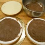 Cake vanilla_1