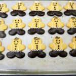 Cut out cookies_6