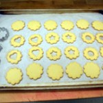 Cut out cookies_10