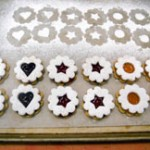 Cut out cookies_12