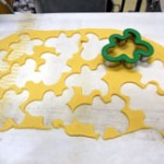 Cut out cookies_4