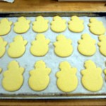 Cut out cookies_7