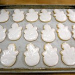 Cut out cookies_8
