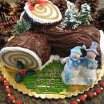 RRF Christmas 2010 122