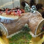 RRF Christmas 2010 138