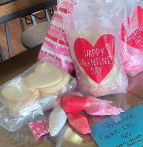 valentine-cookie-kits