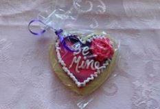 valentine-one