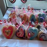 valentine-three-stack